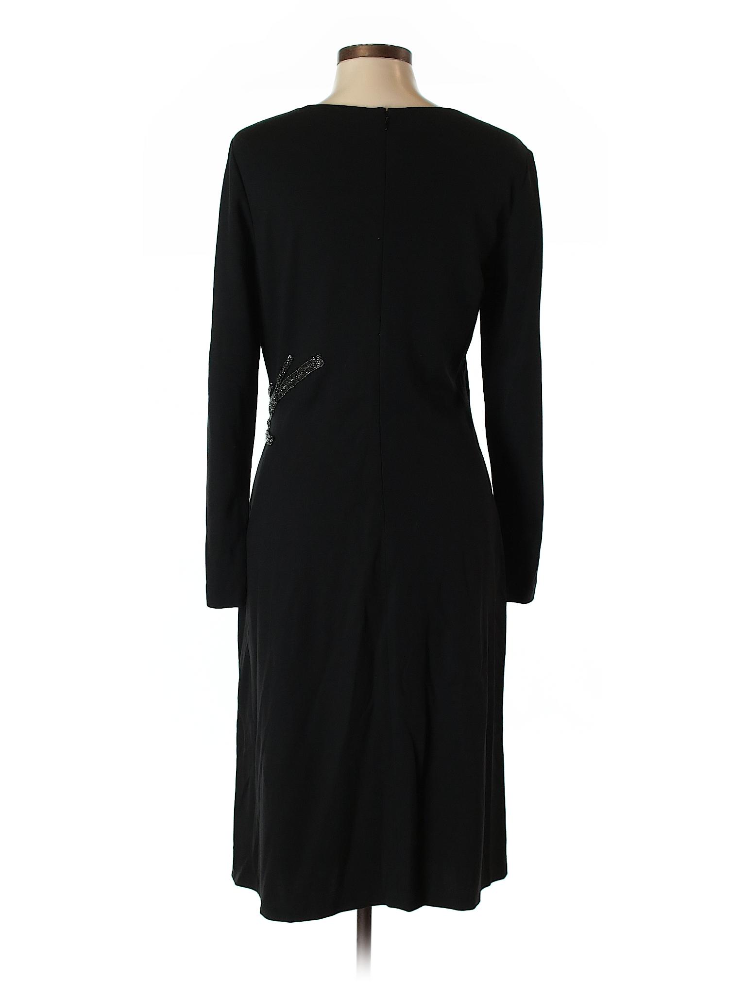 Boutique New Dress 148 winter Lafayette Casual York UZZOx7f