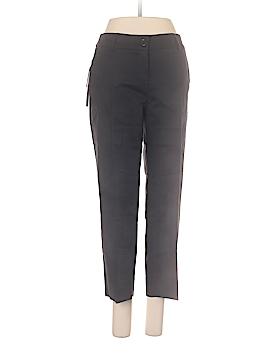 Hilary Radley Dress Pants Size 8