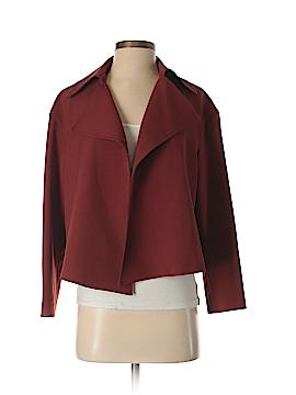 Anne Klein Blazer Size 2