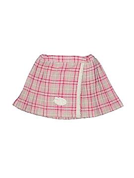 Deux Par Deux Skirt Size 3