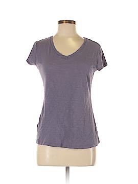 Logix Short Sleeve T-Shirt Size M