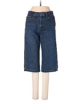 CALVIN KLEIN JEANS Jeans Size 3