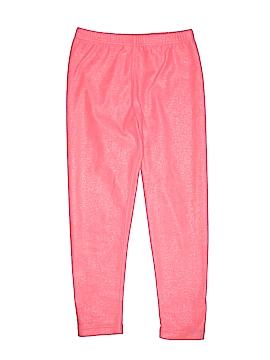Obermeyer Sweatpants Size X-Large (Youth)