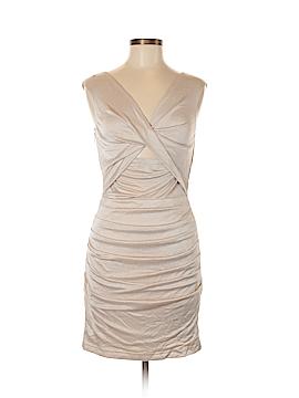 Aidan by Aidan Mattox Cocktail Dress Size 8