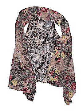 Mechant Cardigan Size L