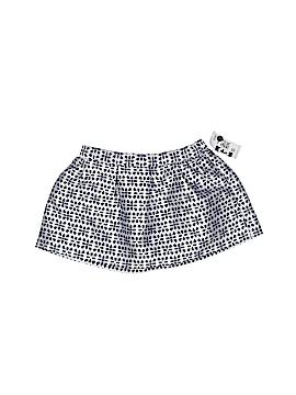 Genuine Girl Skirt Size 12 mo