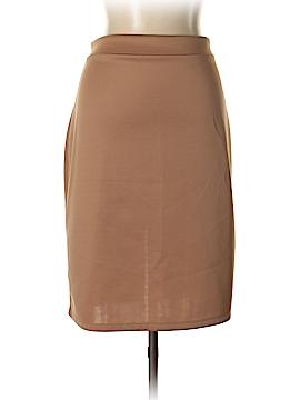 Doublju Casual Skirt Size XXL