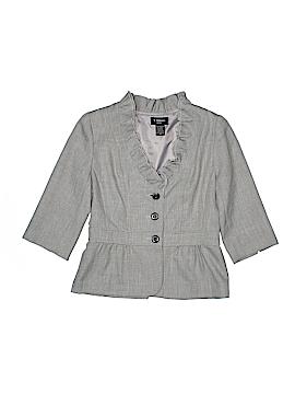 T. Milano Blazer Size 4