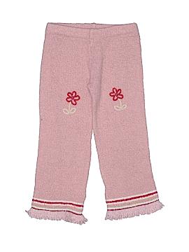 Deux Par Deux Casual Pants Size 3