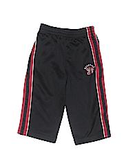 Athletech Boys Active Pants Size 18 mo