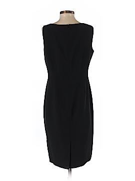 Jones Studio Casual Dress Size 8 (Petite)
