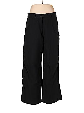 Sarah Pacini Dress Pants Size Med (2)