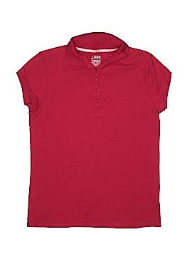 IZOD Short Sleeve Polo Size 20 (Plus)