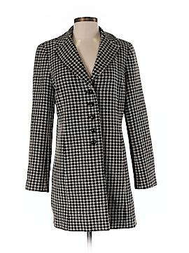 Ann Taylor Coat Size 6