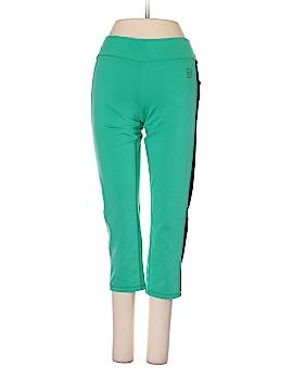 GH Sport Active Pants Size M