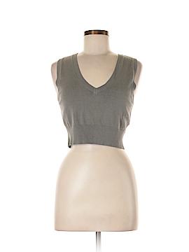 Mixit Sweater Vest Size XS