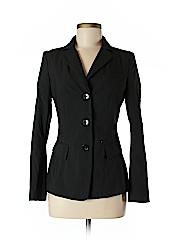 Stile Benetton Women Blazer Size 40 (EU)