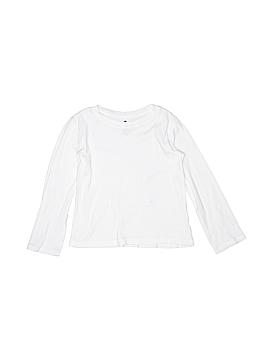 Tucker + Tate Long Sleeve T-Shirt Size 5 - 6