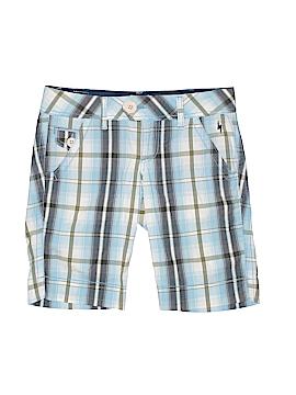 Revolution Shorts Size 3