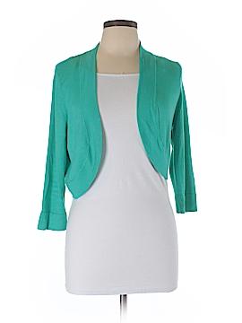Jessica Howard Cardigan Size XL (Petite)