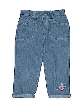 Children's Apparel Network Jeans Size 6X