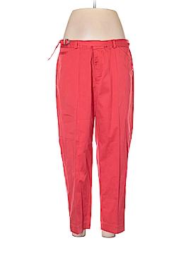 Ralph Lauren Sport Dress Pants Size 12