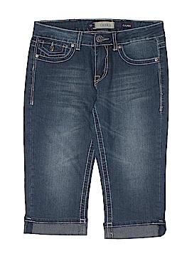 Vigold Jeans Size 6