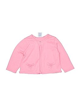 Sprockets Cardigan Size 18 mo