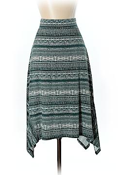 Lisa Rinna Casual Skirt Size S