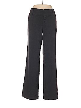 AB Studio Dress Pants Size 12