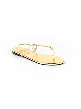 Newport News Sandals Size 8