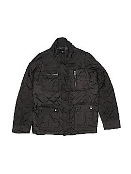 Urban Republic Jacket Size 10 - 12