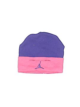 Jordan Beanie Size 0-3 mo