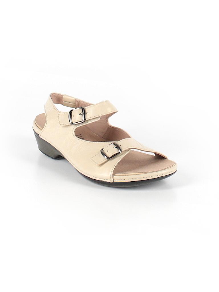 Drew Barefoot Freedom Women S Shoes