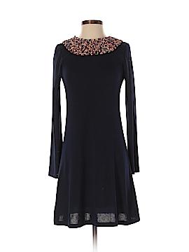 Liza Byrd Casual Dress Size S