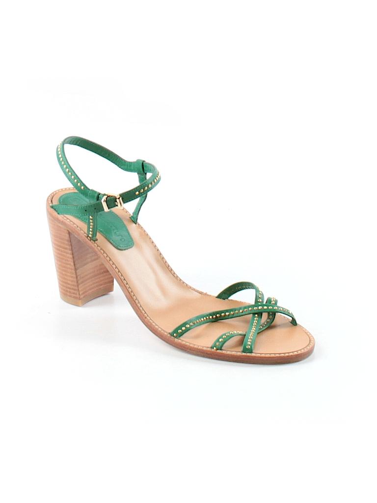 Vanessa Bruno Athe Women Heels Size 40 (EU)