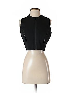 Kenar Studio Vest Size 2