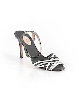 SJP by Sarah Jessica Parker Heels Size 38 (EU)