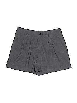 Fossil Dressy Shorts 29 Waist