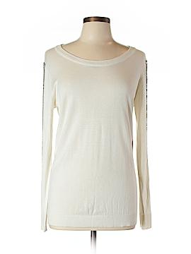 Rebecca Minkoff Pullover Sweater Size L