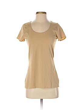 Ralph Lauren Short Sleeve T-Shirt Size S