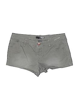 Volcom Shorts Size 9