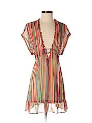 Becca Women Casual Dress Size XS - Sm