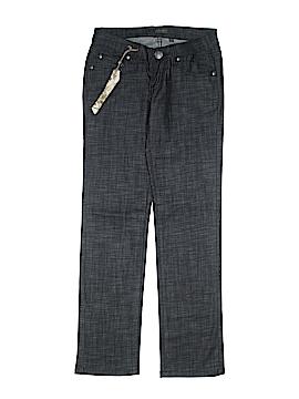 Machine Jeans Size 1