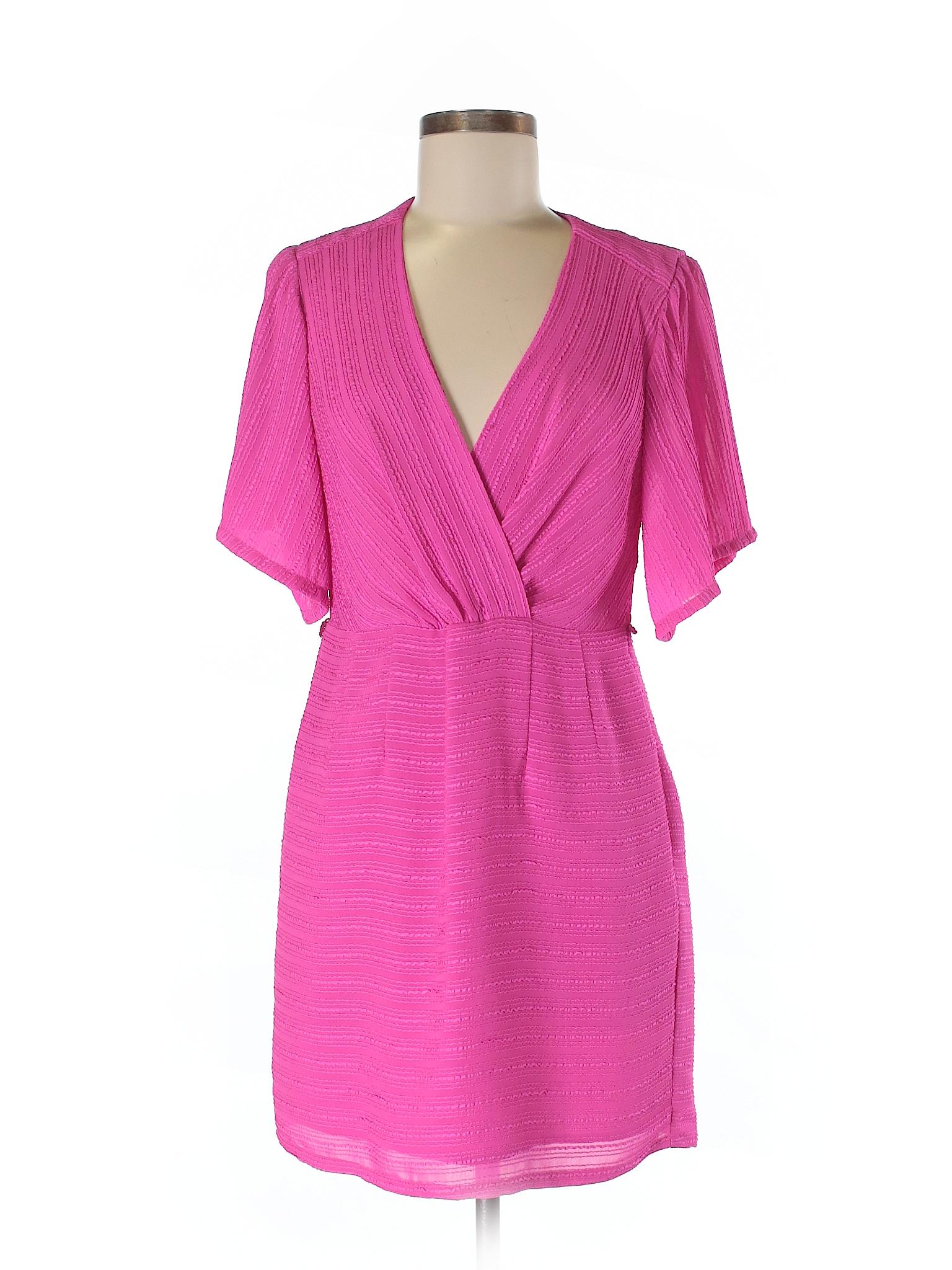 Selling Dress Selling Lepore Casual Nanette Nanette Lepore En7qFF
