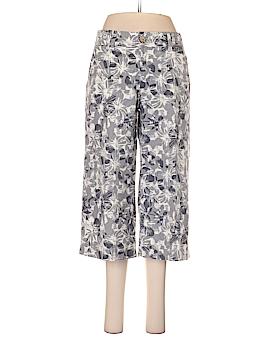 Lee Linen Pants Size 6