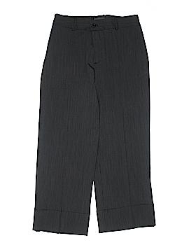 Savion Dress Pants Size 10
