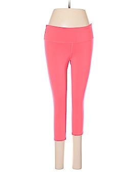Alo Yoga Yoga Pants Size S