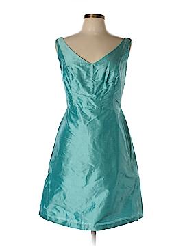 Lula Kate Cocktail Dress Size 10