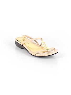 Lauren by Ralph Lauren Sandals Size 7
